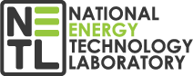 NETL logo